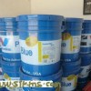 株洲康明斯B3.3发动机蓝色至尊专用机油专卖