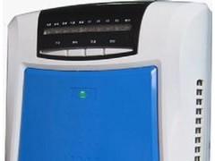 电脑相关除异味杀菌独家技术产品招商