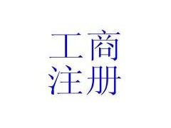 惠州工商注册服务、记账报税服务、代办企业年检 审计报告
