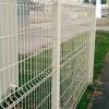 供应厂区护拦网、公园隔离网、游乐场防护网、市政围栏