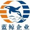 中华龙腾|股票软件开发|股票软件代理