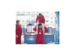 杭州拱墅区搬家公司《忠福金牌服务》88175855