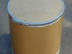 供应盐酸氮芥/价格/原料药/中间体/生产厂家