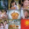 提供辽宁沈阳影视广告片拍摄制作服务