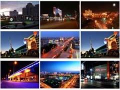 提供辽宁电视台旅游风光宣传片拍摄制作服务