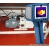 德国PCE专家型红外热成像仪 PCE-TC3