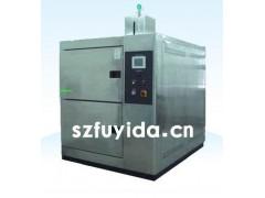 供应高低温冲击试验箱/冷热冲击试验箱/温度冲击试验箱