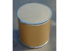 甲磺酸左氧氟沙星/价格/生产厂家