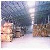 供应线性聚乙烯LLDPE-R50035