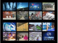 营口高清企业宣传片拍摄制作服务