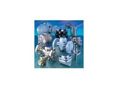 斯派莎克浮球式蒸汽疏水阀中国销售部