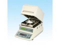 SFY30A|SFY20A卤素快速水分测定仪