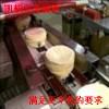 白色特种润滑脂,食品机械脂