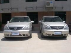 商务租车、广州租车、会议租车