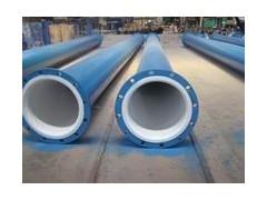 衬塑管|衬塑复合管|镀锌管内衬塑钢管