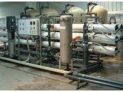 反渗透,反渗透设备,纯水设备