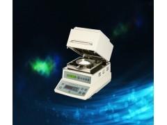 塑胶水分测定仪、卤素水分测定仪、快速水分测定仪