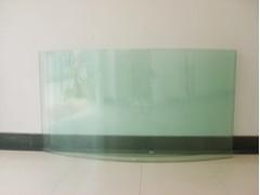 7米、8米、9米、10米、11米、12米钢化玻璃