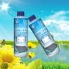 环保型家电清洗用品,太阳能电热水器除垢剂