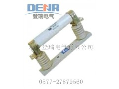 XRNP1-7.2/0.5A互感器保护用高压熔断器