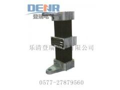 LXQ-6、LXQ-10通用型消谐器