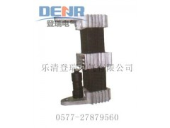 LXQ-6D、LXQ-10D弱绝缘型消谐器