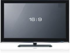 供应京格立科技五洋高品质WY03型号42寸液晶LED电视机壳