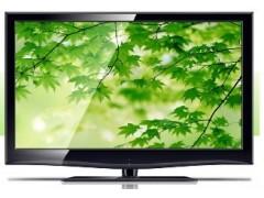 供应京格立五洋高端高品质WY02型号26寸液晶LED电视机壳