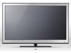 供应京格立科技五洋高品质WY07型号拉丝32寸液晶LED电视机壳