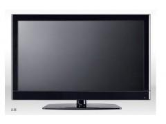 供京格立科技五洋高品质WY-H6型号47寸液晶LCD电视机壳