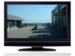 供京格立科技五洋高品质WY-58型号32寸液晶LCD电视机壳