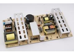 批发原装佳乐福AOYU型号26-32寸高质量液晶电视电源