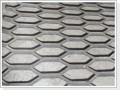 钢板网--河北联嵘供应