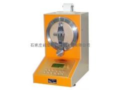 供应DCP-TDY500电脑测控纸板挺度测定仪