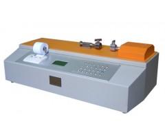 供应DCP-KZ(W)30型电脑测控卫生纸抗张试验机