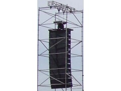演唱会线阵列音箱大型年会音箱租赁