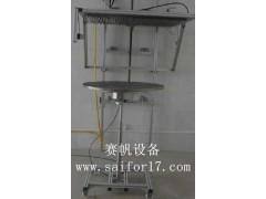 福州滴水试验装置标准/广元滴水试验装置IPX1/IPX2