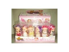 供应芭芘娃娃,揭阳芭芘娃娃,揭阳芭芘玩具,揭阳艾琪玩具