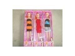 供应芭芘娃娃,芭比娃娃生产商,芭比娃娃玩具厂,艾琪玩具公司