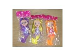 供应芭芘娃娃,揭阳芭芘娃娃,芭芘娃娃生产厂家,揭阳艾琪玩具