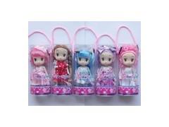供应芭芘娃娃,芭芘娃娃系列,芭比娃娃玩具厂,揭阳玩具