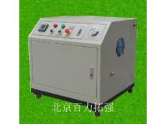 微型高压微雾加湿器,工业加湿器,加湿器安装设备及配件