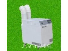 超声波工业加湿机,纺织加湿器,超声波雾化器