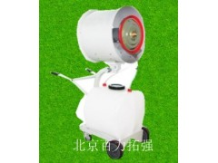 移动式加湿器,工业加湿器,离心式造雾机,加湿器安装