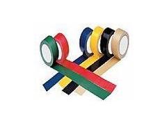布基胶带,强力胶带总厂,最专业的布基胶生产企业