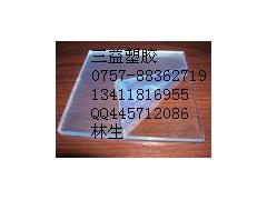 供应PC板∥∥∥透明PC板∥∥∥进口PC板