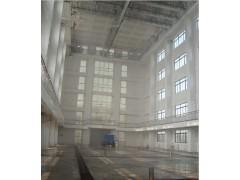 人工模拟降雨系统 西安清远测控 029-88898247