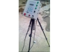 便携式人工模拟降雨器 西安清远测控 029-88898247
