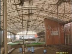 人工降雨大厅 西安清远 029-88295417