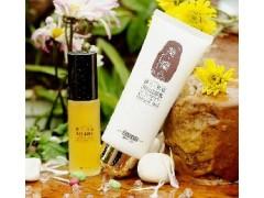 厂价批发各种品牌化妆品彩妆护肤品香水等产品
